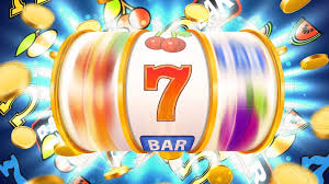Tips And Trick Permainan Slot Online